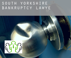 South Yorkshire  bankruptcy lawyer