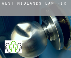 West Midlands  law firm