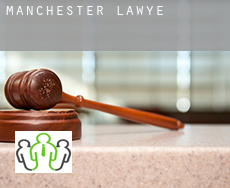 Manchester  lawyer