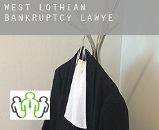 West Lothian  bankruptcy lawyer