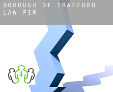 Trafford (Borough)  law firm