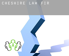 Cheshire  law firm