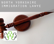 North Yorkshire  immigration lawyer