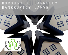 Barnsley (Borough)  bankruptcy lawyer