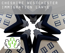 Cheshire West and Chester  immigration lawyer