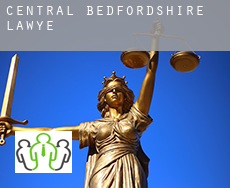 Central Bedfordshire  lawyer