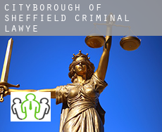 Sheffield (City and Borough)  criminal lawyer