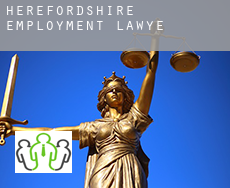 Herefordshire  employment lawyer