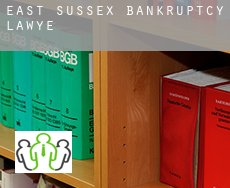 East Sussex  bankruptcy lawyer