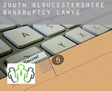 South Gloucestershire  bankruptcy lawyer
