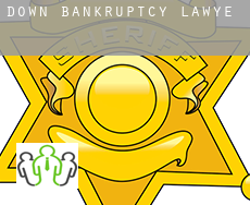 Down  bankruptcy lawyer
