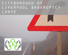 Liverpool (City and Borough)  bankruptcy lawyer