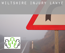 Wiltshire  injury lawyer