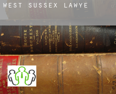 West Sussex  lawyer