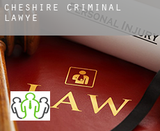 Cheshire  criminal lawyer
