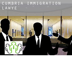 Cumbria  immigration lawyer