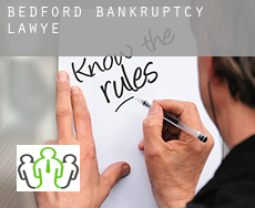 Bedford  bankruptcy lawyer