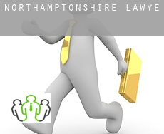 Northamptonshire  lawyer