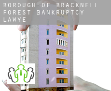 Bracknell Forest (Borough)  bankruptcy lawyer