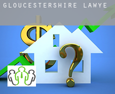 Gloucestershire  lawyer