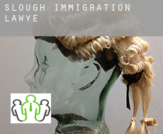 Slough  immigration lawyer