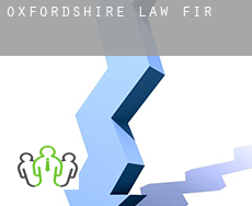 Oxfordshire  law firm