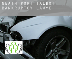 Neath Port Talbot (Borough)  bankruptcy lawyer